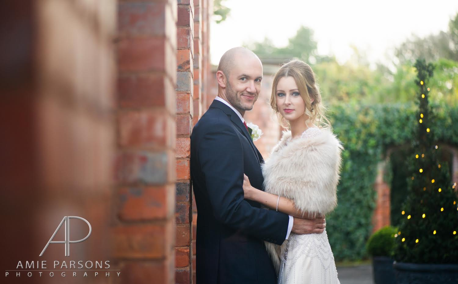 Pendrell Hall South Staffordshire wedding photography