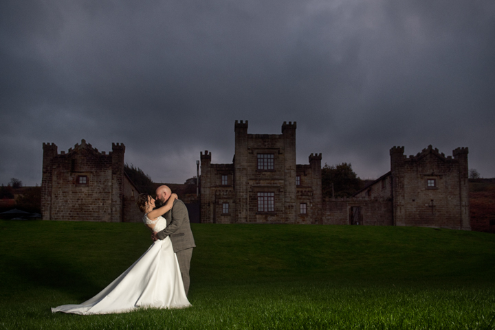 Wedding Photography, Wedding Photographer, Sheffield Wedding, Sheffield Wedding Photography, Sheffield Photographer