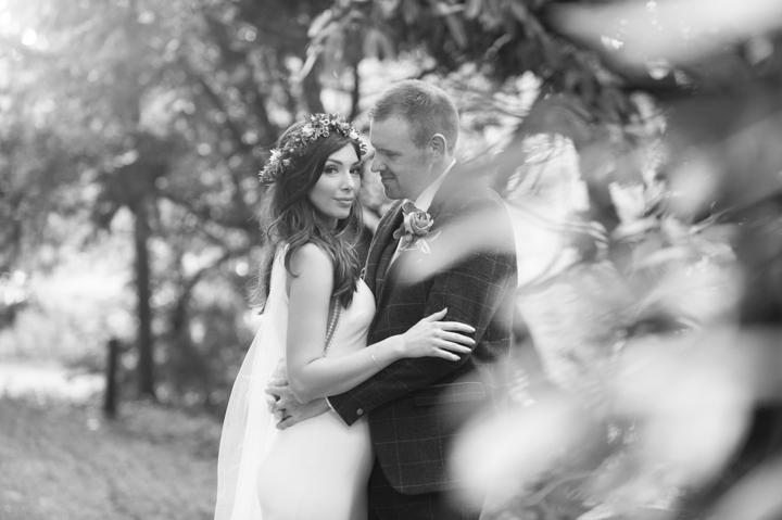 Wedding Photography, Wedding photographer, Sheffield Wedding, Sheffield Photography, Sheffield Photographer, Sheffield Wedding Photographer,