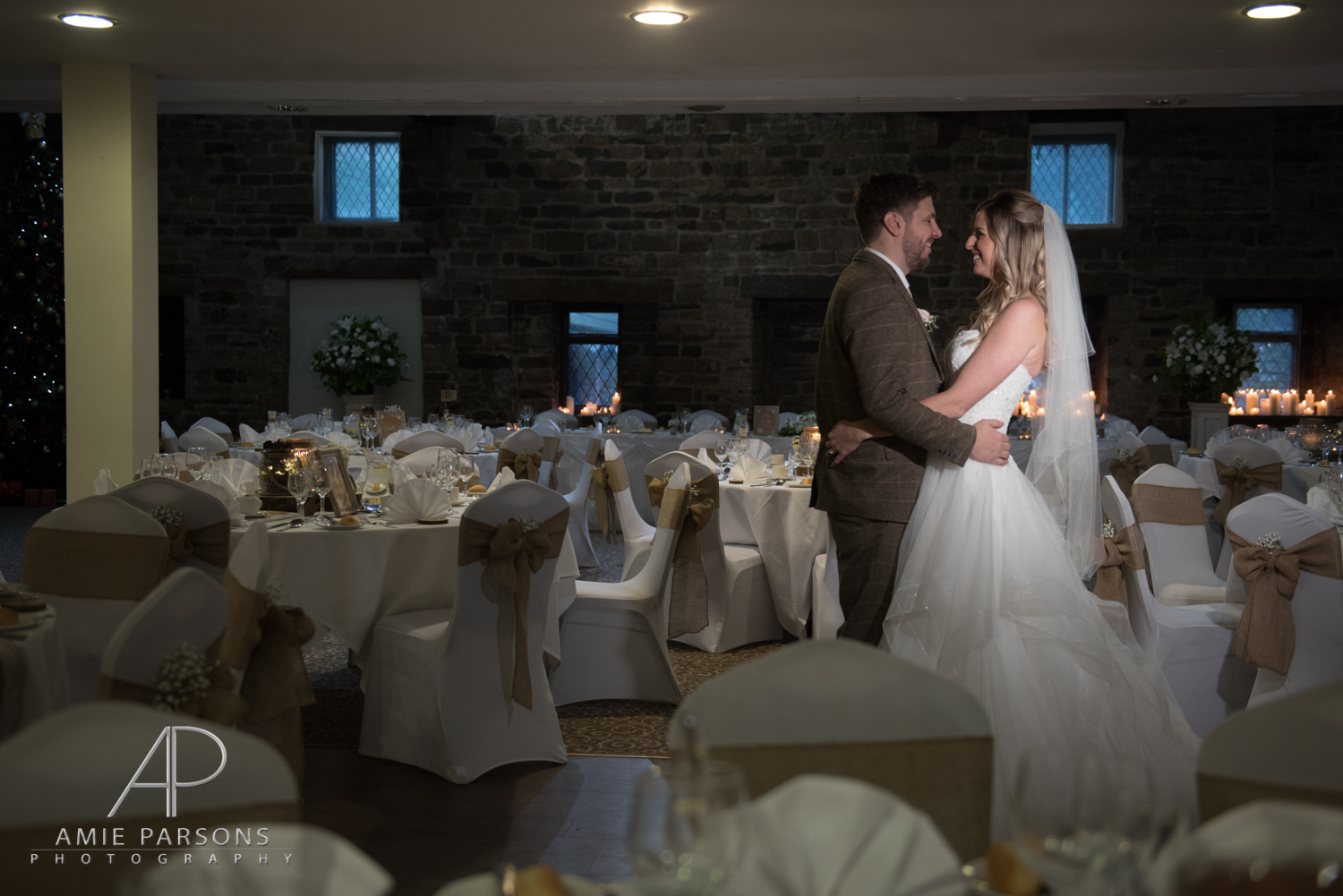 Sheffield Wedding Photography, Sheffield Wedding Photographer, Wedding
