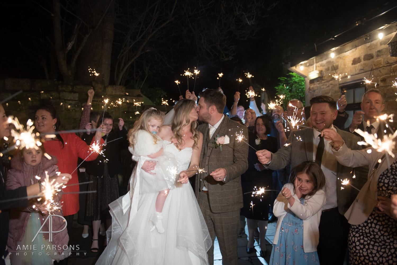 Sheffield Wedding Photography, Sheffield Wedding Photographer, Wedding