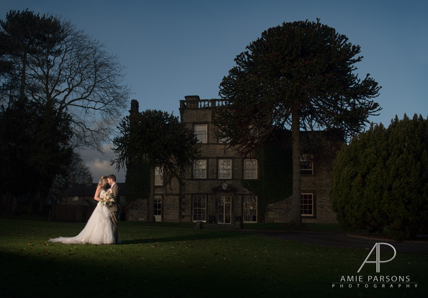 Mosborough Hall, Sheffield Photographer, Sheffield Photography, Wedding Photography, Wedding Photographer